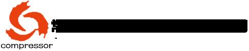 常熟凯达机电,苏州空压机,苏州空压机维修,库瑞空压机,常熟空压机,常熟空压机维修,常熟库瑞螺杆空压机,常熟凯达压缩机有限公司,上海库瑞空压机,库瑞移动式空压机